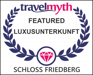 travelmyth featured Luxusunterkunft 2021